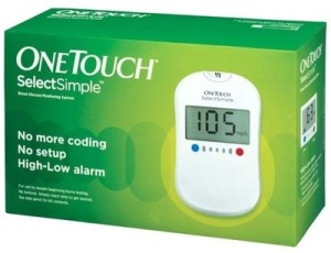 select-johnson-johnson-one-touch-select-glucose-monitor-with-10-strips-400x400-imadmtggymrvge7g