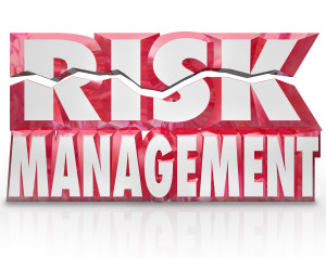 bigstock-The-words-Risk-Management-in-r-47120977